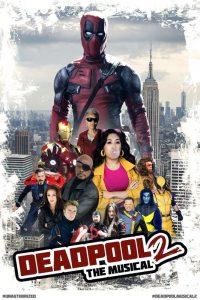 3e0a1ed211-poster